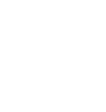 bp architekten